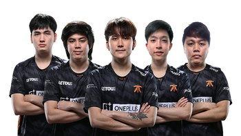 กลับบ้านด้วยเงิน 750,000 ทีมคนไทยตกรอบ DOTA 2 DreamLeague Season 13 แล้ว