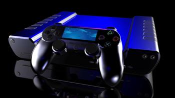 รวมรายชื่อเกม PS5 ทั้งที่คอนเฟิร์มแล้วและยังไม่ยืนยัน