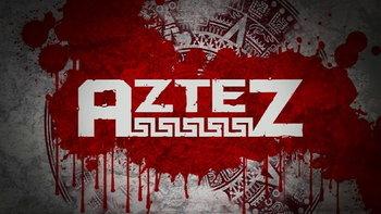 รีบหน่อย! เกม Aztez ราคา 0 บาท ถึงแค่ 20 ก.พ. นี้!
