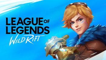 5 สิ่งที่แฟนเกมต้องการใน League of Legends Wild Rift