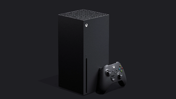 เผลอเอง! Microsoft หลุดข้อมูลฟีเจอร์เด็ด Xbox Series X เกมเมอร์สายเสียงยิ้มแน่