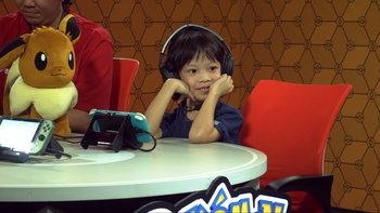 ซาโตชิยังต้องเรียกพี่! เด็กสาววัย 7 ปีคว้าแชมป์ Pokémon Oceania International Championships 2020