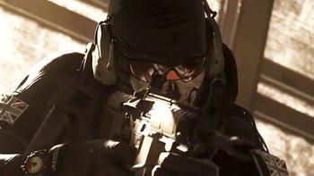หลุดตัวอย่าง Call of Duty: Modern Warfare 2 Remastered พร้อมมาให้เล่นกันได้เลยวันนี้!