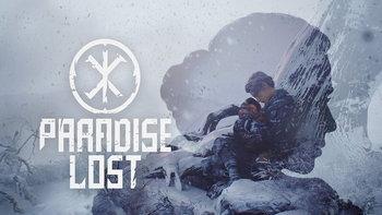 จะเกิดอะไรขึ้นหากสงครามโลกครั้งที่ 2 ยังไม่จบ? รู้ได้ในเกม Paradise Lost