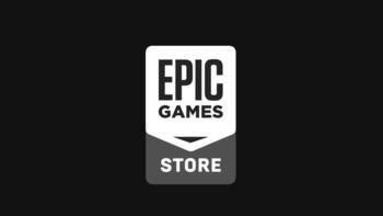 ข่าวลือเกมฟรีที่เตรียมแจกใน Epic Games Store 2 เกมใหม่คือ??