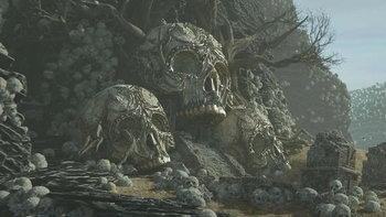 ผู้พัฒนาเกาหลีใต้ประกาศใช้ Unreal Engine 5 สำหรับเกมแนว MMORPG ตัวใหม่