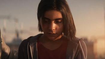 มาตามคาด Far Cry 6 เปิดตัวอย่างเป็นทางการในงาน Ubisoft Forward