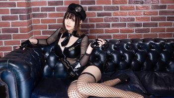 รวมผลงานของ Chiroru สาวคอสเพลย์ญี่ปุ่นคับอกคับใจ