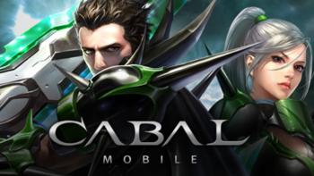 ข่าวดีมาแล้ว Cabal M กำลังจะมาเปิดให้บริการในประเทศไทยเร็วๆ นี้
