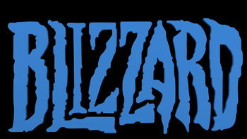 Blizzard เผยยอดผู้เล่นตกวูบ ในช่วง 3 ปี