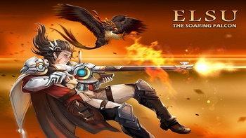 RoV หยุด Zoom !! เพื่อสวัสดิภาพ ของเพื่อนร่วมทีม วิธีเล่น Elsu ให้เทพ (Part 1)