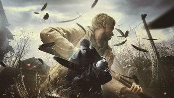 ทำไม Resident Evil Village จะเป็นเกมภาคที่หลอนมากที่สุดของเฟรนไชส์
