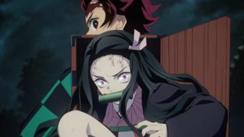 Kimetsu no Yaiba ดาบพิฆาตอสูร Season 2 เผยช่วงเวลากำหนดฉาย