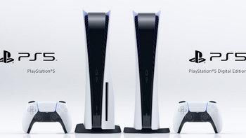 ส.ส. ก้าวไกล ทำเรื่องบีบโซนี่คายข้อมูลการจองเครื่อง PS5