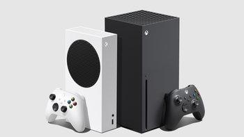 Xbox Series ทำลายสถิติยอดขายสูงสุด หลังคนเปลี่ยนใจจาก PS5
