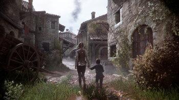 Epic Game Store ประกาศรายชื่อ 2 เกมแจกฟรี สัปดาห์หน้า