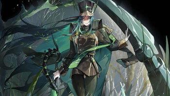 Alchemy Stars กับความสามารถตัวละคร 6 ดาวฉบับแปลไทย ธาตุไม้