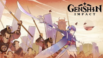 Genshin Impact สรุปประเด็น ลุกฮือ ชาวจีนตั้งทีม !! พร้อมบวก miHoYo ครั้งใหญ่