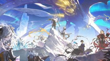 Alchemy Stars กับแนวทางการปั้นทีมและวิธีเล่นช่วงเริ่มเกม
