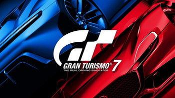 โหมดเนื้อเรื่องของ Gran Turismo 7 จะต้องเชื่อมต่อระบบออนไลน์ในขณะที่เล่นอยู่