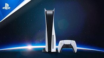 Sony ประกาศอัปเดตเฟิร์มแวร์ PS5 ล่าสุด กับสิ่งที่หลายแฟนเกมรอคอย