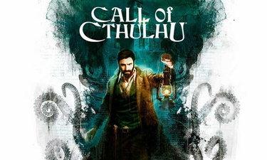 Focus Home Interactive เผยสเปคความต้องการของ Call of Cthulhu