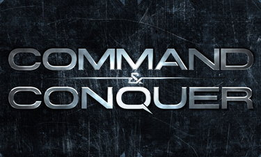 EA กำลังพิจารณานำซีรี่ส์ Command  Conquer กลับมาให้เล่นกันอีกครั้งบน PC