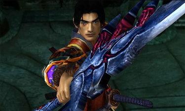 Capcom เผยสเปคความต้องการของ Onimusha Warlords Remaster