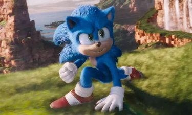 เจ็บแต่ยอม! หนัง Sonic the Hedgehog ต้องเสียค่ารีโมเดล 150 ล้านบาท