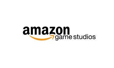 มาอีกราย? วงในบอก Amazon กำลังทำคลาวน์เกมมิ่งคล้าย Google Stadia