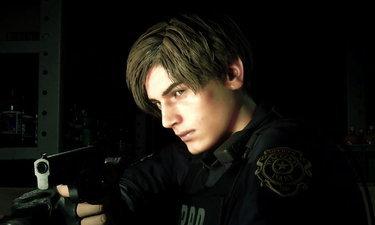 เกม Resident Evil 2 Remake รองรับเฟรมเรตลื่นๆ 60 FPS ใน PS4 Pro และ Xbox one X