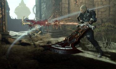 ผกก. เผย Final Fantasy Origin จะไม่ต่อเนื่องกับภาคแรก