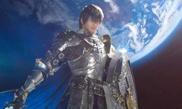 Final Fantasy XIV: Endwalker ปล่อยตัวอย่าง Job Actions ของเหล่านักสู้ในเกม
