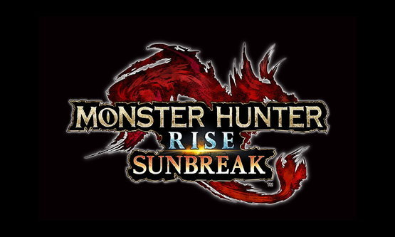 Capcom ปล่อยข้อมูลเตรียมพร้อม Monster Hunter Rise Sunbreak