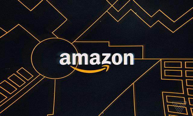 Amazon เปิดตัว Prime Gaming ชื่อใหม่บริการเดิมเพื่อเกมเมอร์โดยเฉพาะ