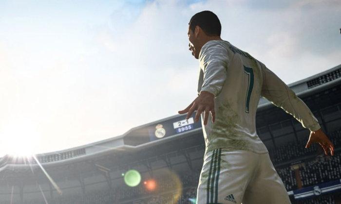 มาแล้ว FIFA จับมือ EA ประกาศจัดศึกบอลโลกอีสปอร์ต eWorld Cup 2018