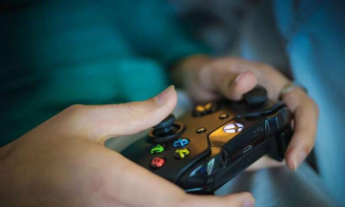 งานวิจัยเผย เกมไม่ได้ทำให้วัยรุ่นก้าวร้าวขึ้น