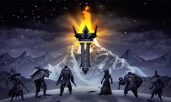 ทีมพัฒนา Red Hook Studios เปิดตัว Darkest Dungeon 2