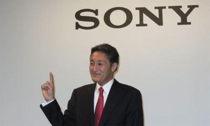 ลาออกอีกคน! Kaz Hirai ประกาศลาออกจากตำแหน่งผู้อำนวยการ Sony