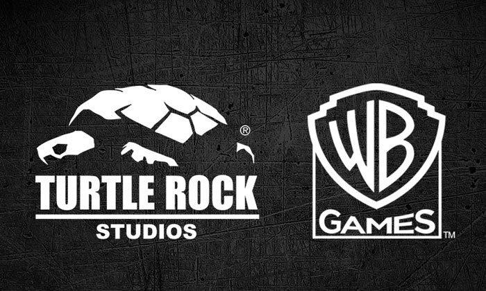 ทีมพัฒนา Turtle Rock Studios จับมือ Warner Bros เปิดตัวเกมใหม่ Back 4 Blood