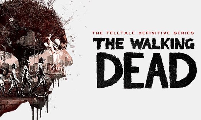 เปิดตัว The Walking Dead The Telltale เวอร์ชั่นรวมทุกภาค พร้อมชุดสะสม