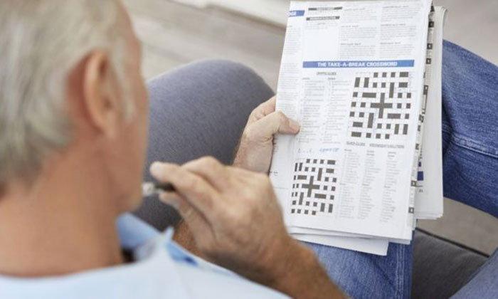 งานวิจัยชี้ เกม Puzzle ไม่ได้ช่วยป้องกันอาการสมองเสื่อมอย่างที่เราเข้าใจกัน