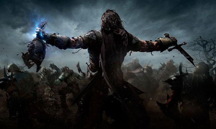 มุมมืดของเกมกับคดีฆาตกรรม ที่เกี่ยวกับวีดีโอเกมในชีวิตจริง