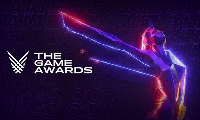 สรุปผลการประกาศรางวัลเกมยอดเยี่ยมแห่งปี The Game Awards 2019