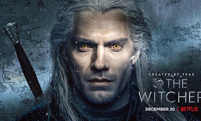 Review ซีรี่ส์ The Witcher นักล่าจอมอสูร พร้อมจุดแตกต่างกับฉบับเกม (ไม่ Spoil)