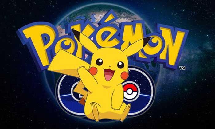เกม Pokemon GO เตรียมอัปเดตระบบครั้งใหญ่เพิ่มโปเกมอน Gen ใหม่