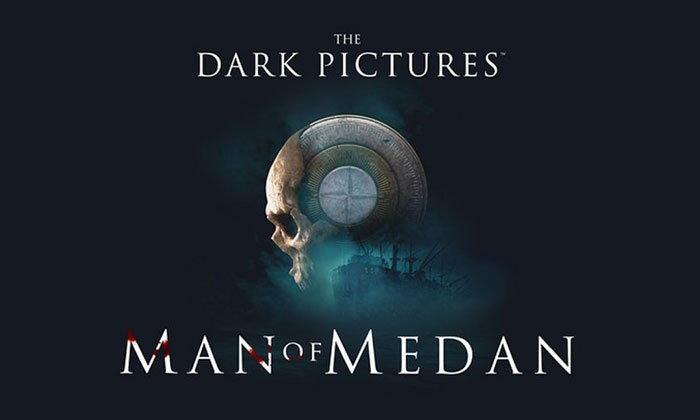 เปิดตัว The Dark Pictures เกมใหม่จากผู้สร้าง Until Dawn