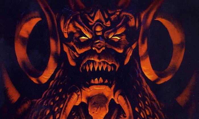 ข่าวลือ Netflix กับ Blizzard จะร่วมมือกันพัฒนาซีรี่ส์ Diablo