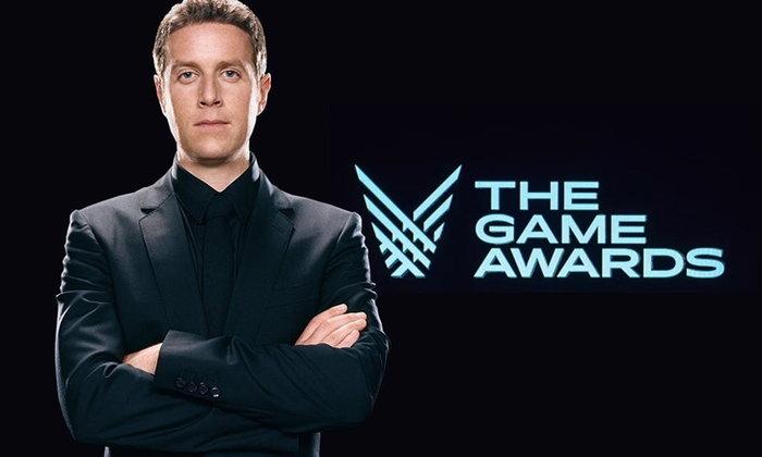 The Game Awards ยืนยันแล้วปี 2020 จะทำในรูปแบบ Online ทั้งหมด