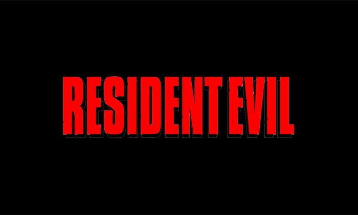 Resident Evil ประกาศ Reboot ภาพยนตร์ พร้อมเปิดเผยรายชื่อนักแสดง